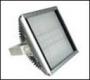 LED đèn hầm
