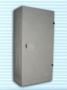 Tủ điện mẫu 1