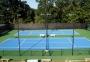 Đèn chiếu sân Tenis