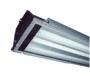 Đèn hầm SGX220